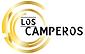 Los-Camperos-Logo---Ana-Barbara.png