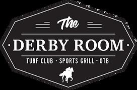 thederbyroom.png