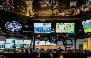 The-derby-room.jpg