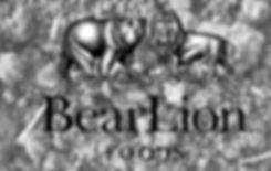 beardirt-75.jpg