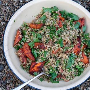 salad%202_edited.jpg
