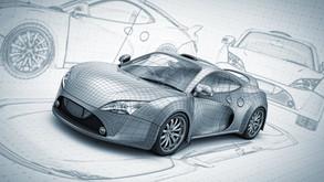 우리법의 '자율주행자동차' 개념에 대한 검토
