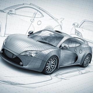 Transportation/Automotive