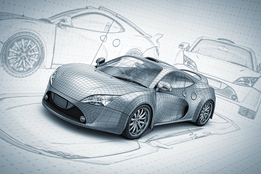 Europe's leading lean management consultancy for the automotive sector