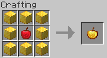 craftable notch apples.png