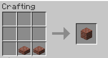 Slab to block.PNG