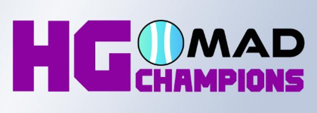 HG Champions.png