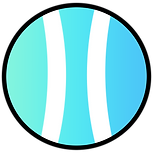 Mad Logo V1 - No text.png