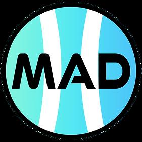 MAD Logo V1.png