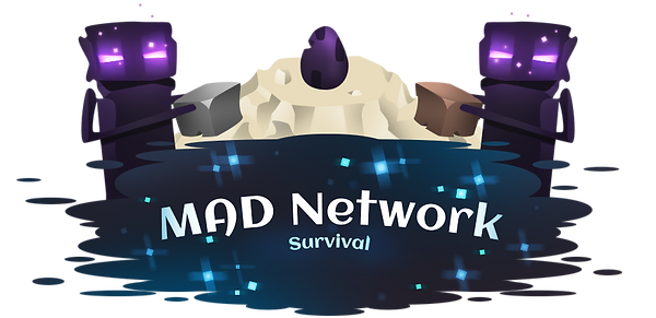 MAD Network.png