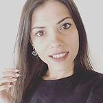 Melissa_DeLuca.jpg