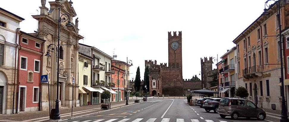 villafranca-verona-3r1280.jpg