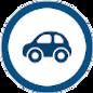icona-auto.png