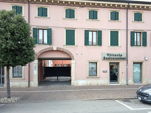 heltai-assicurazioni-villafranca-1r720.j