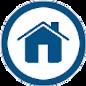 icona-casa.png