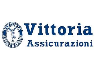 Vittoria Assicurazioni logo