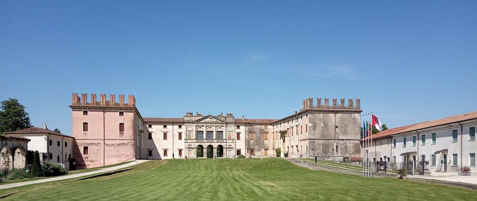castel-dazzano-2r1280.jpg