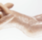 обртывание, обертвние антицеллюлитное, обертывание ARAVIA, программа коррекции фигуры