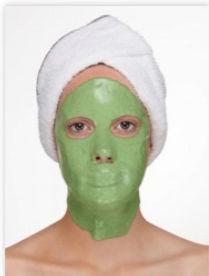 Икона Красоты, Le'Ra,лицо, уход, косметология, маски, Selvert Thermal, воспаленная кожа, салон красоты, увлажнение лица