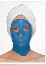 Икона Красоты, Le'Ra,лицо, уход, косметология, маски, Selvert Thermal, воспаленная кожа, салон красоты, аппаратная косметология, успокаивающая маска