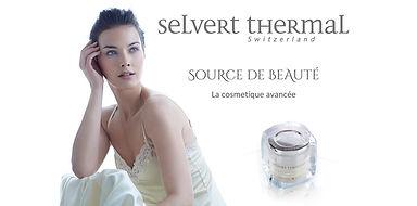 selvert thermal, косметика selvert thermal, peptide lift selvert thermal, селверт термал, уход за лицом, маски для лица, косметика из швейцарии