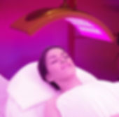 светотерапия, фототерапия, омоложение, убрать купероз, пигмент убрать, омоложениесветом, светотерапия в косметологии, Светотерапия на Профсоюзной