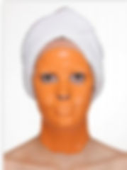 SELVERT THERMAL КОСМЕТОЛОГИЯ, selvert thermal, Selvert в Le'Ra Икона Красоты,маска для лица, Selvert Thermal, омоложение лица, укрепляющая маска