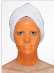 Le'Ra, борьба с морщинами,лицо, уход, косметология, маски, Selvert Thermal, омоложение, массаж, салон красоты, аппаратная косметология