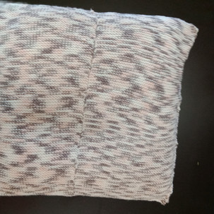 43. The Pillow by Roslyn