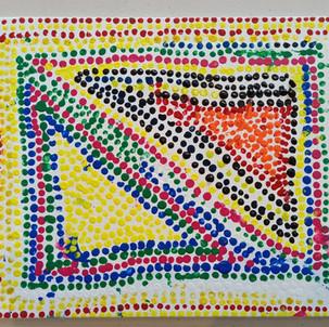 72. Untitled (2) by Ernie