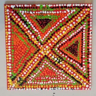 71. Untitled (1) by Ernie