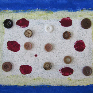 77. Buttons by Victor