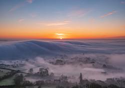 Mists of Avalon (1 of 1)