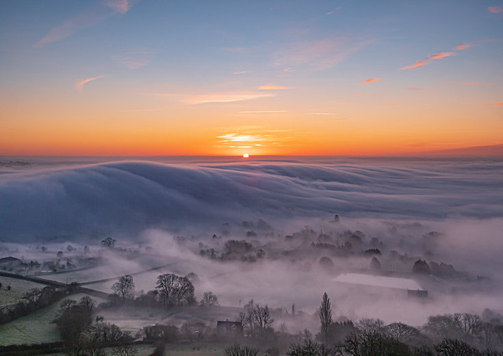 Mists of Avalon (1 of 1).jpg