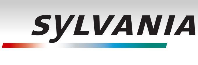 sylvania-mh