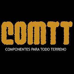 ComTT