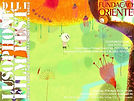 Lusophone Film Fest Dili - 6th Edition