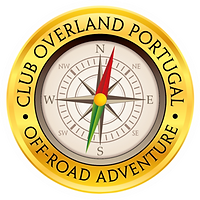 Overland Portugal