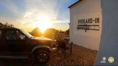Overland-IN_outdoorCinema_sunset.jpg.jpg