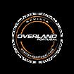 Revista Overland Portugal