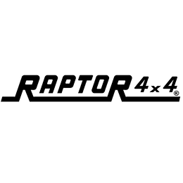 Raptor 4x4