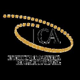 ICA - Instituto Cinema e Audiovisual