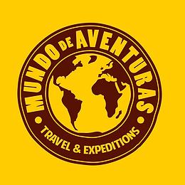Mundo de Aventuras