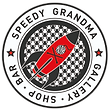 Speedy Grandma
