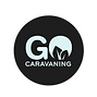 Go Caravaning