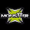 MonsTTer