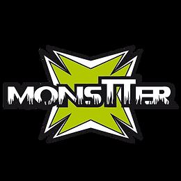MonsterTT
