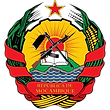 Embassy of Mozambique