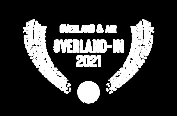 galardao_overlandNAir reverse_72dpi.png