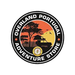 Overland Portugal Adventure Store